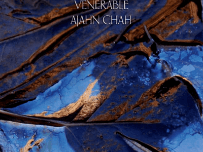 In Simple Terms by Ajahn Chah
