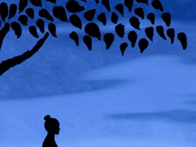 Meditations 4 by Thanissaro Bhikkhu