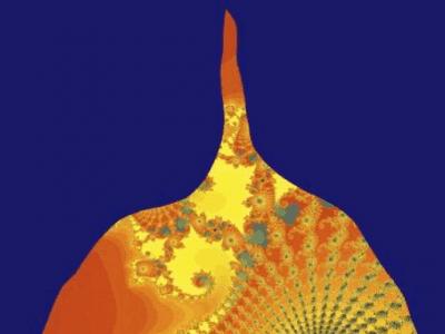 The Wings To Awakening by Thanissaro Bhikkhu