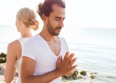 back-to-back-meditation
