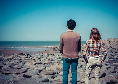 3 Ways Meditation Benefits Your Love Life