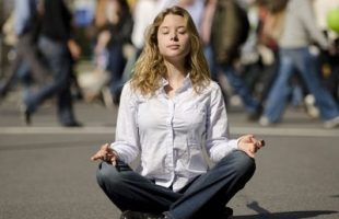 5 Things That Complement My Daily Meditation
