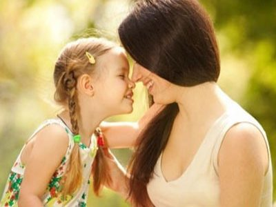 Mindfulness Exercises for Parents