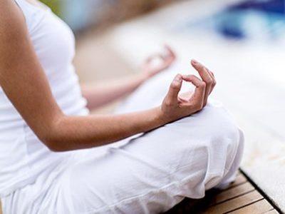Increasing Personal Mindfulness Through Coaching