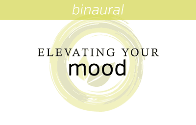 elevating-your-mood-FI2