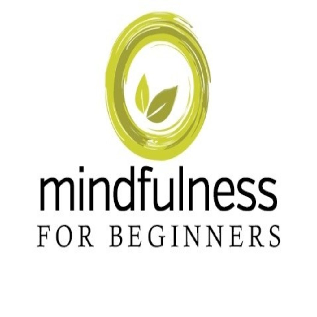 free mindfulness exercises