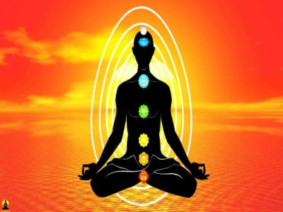 Binaural Beats Sleep Meditation: Root Chakra Activation Music