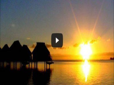 Guided Meditation on Dukkha with Ayya Khema [Video]