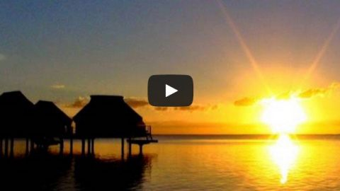 Guided Meditation on Dukkha (stress) with Ayya Khema [Video]