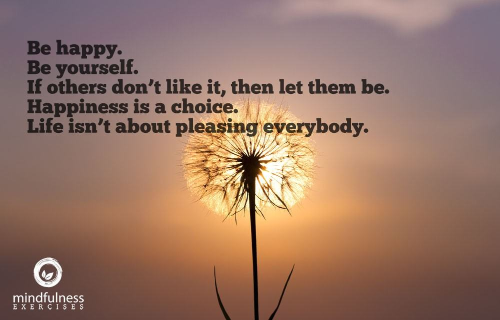 Mindfulness Quote and Image 104