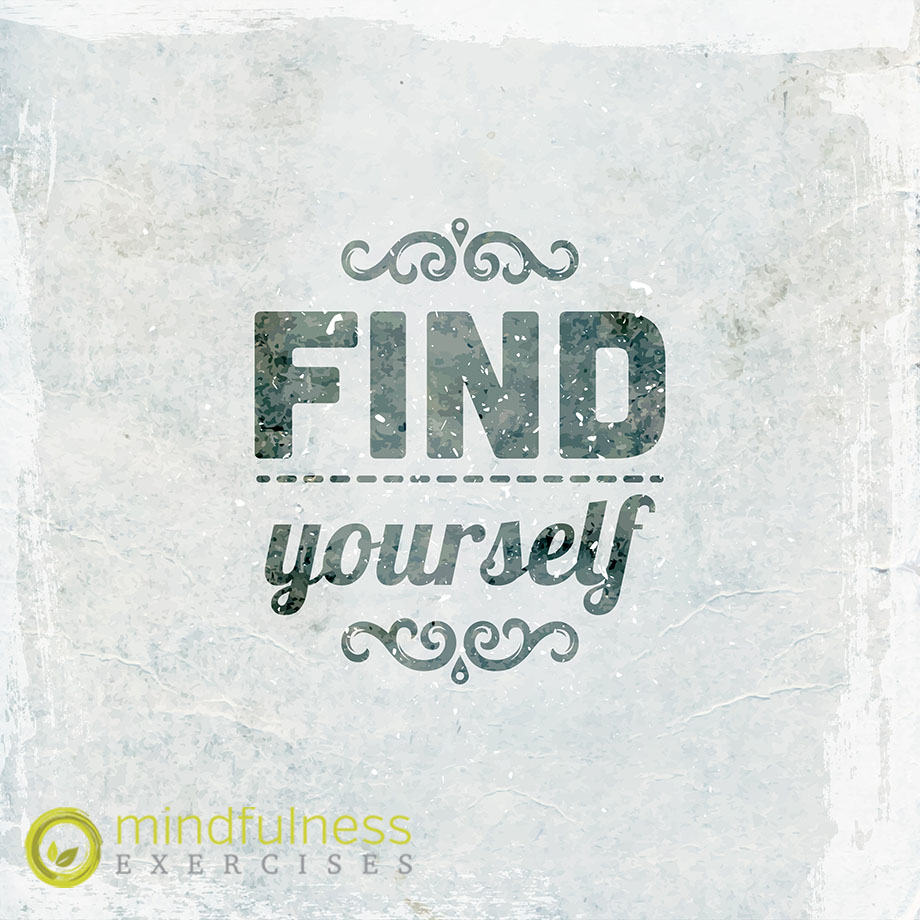 Mindfulness Quote and Image 106