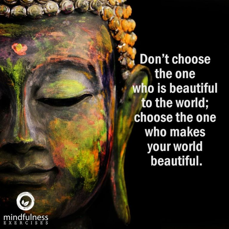 Mindfulness Quotes Meditation Quotes Inspirational Images