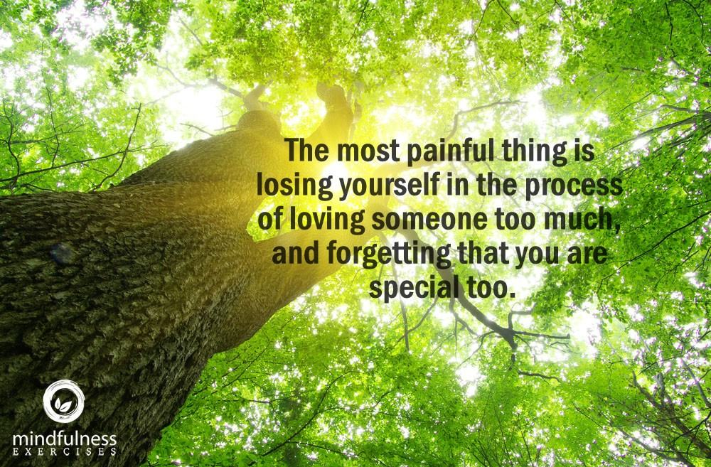 Mindfulness Quote and Image 118