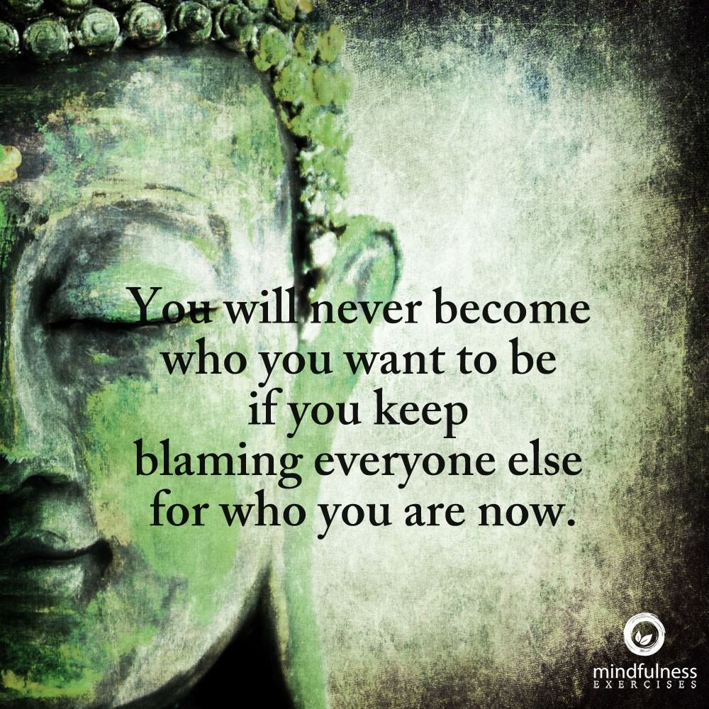 Mindfulness Quote and Image 121
