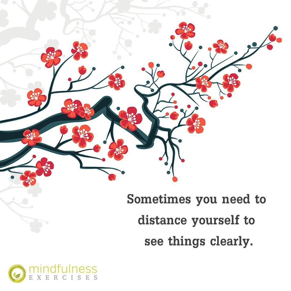 Mindfulness Quote and Image 125