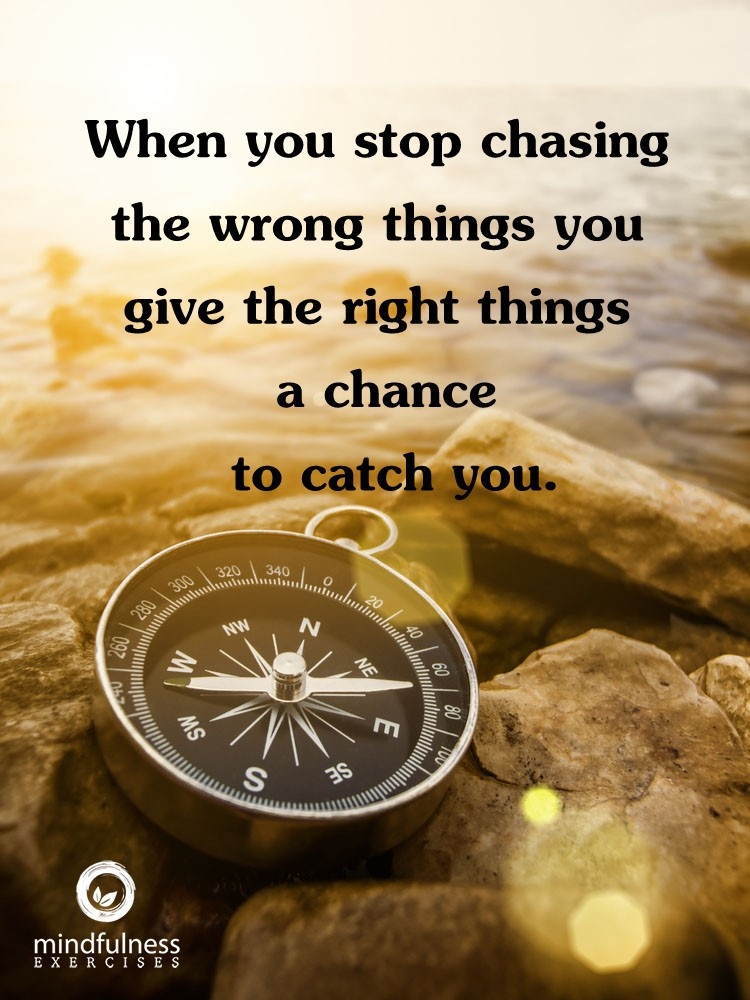 Mindfulness Quote and Image 137