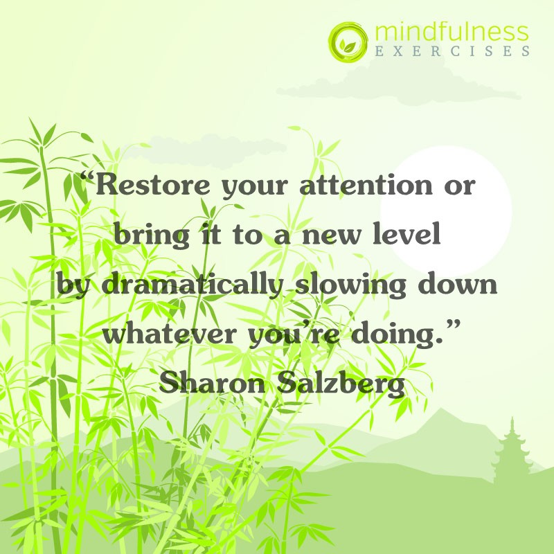 Mindfulness Quote and Image 149