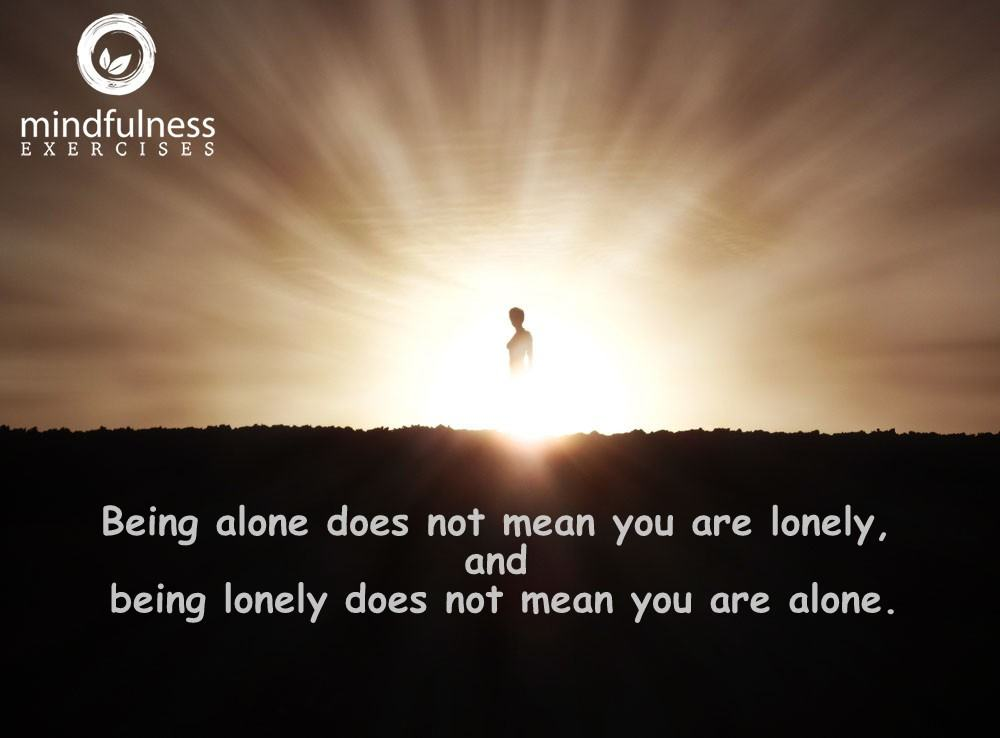 Mindfulness Quote and Image 19