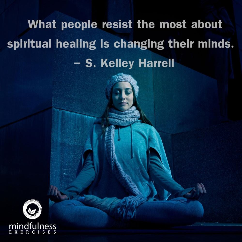 Mindfulness Quote and Image 193