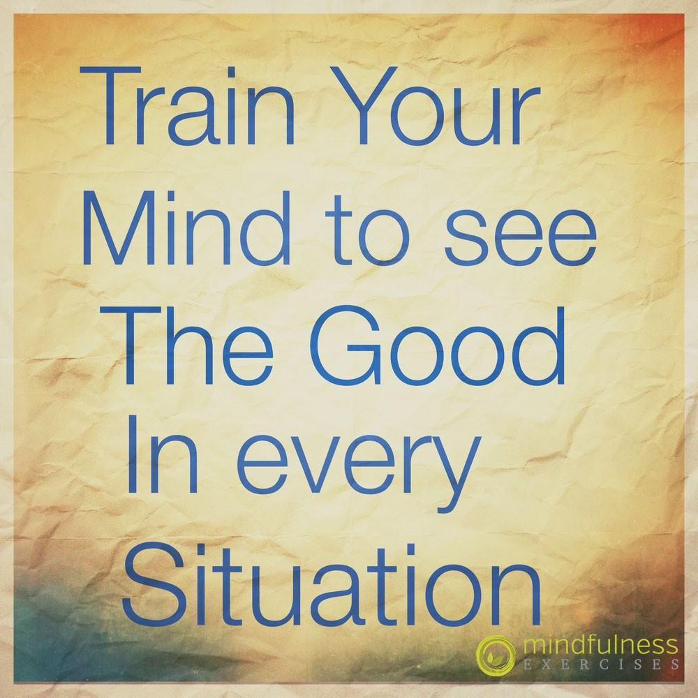 Mindfulness Quote and Image 199