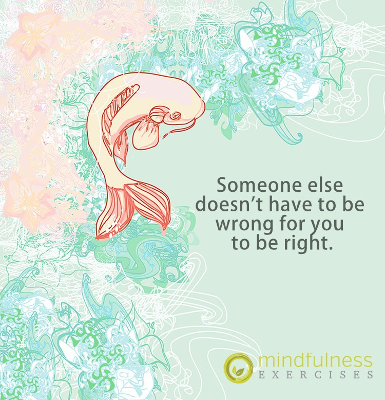 Mindfulness Quote and Image 27