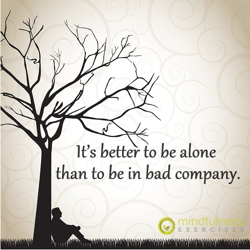 Mindfulness Quote and Image 41
