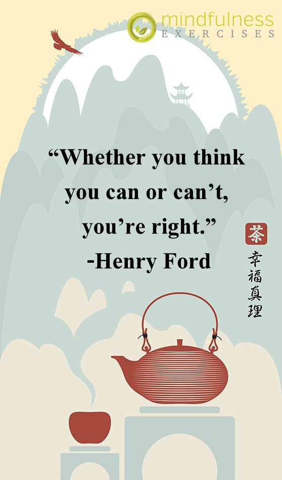 Mindfulness Quote and Image 46