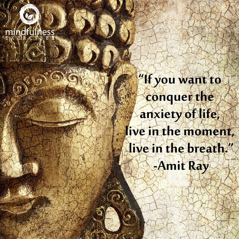 Mindfulness Quote and Image 51