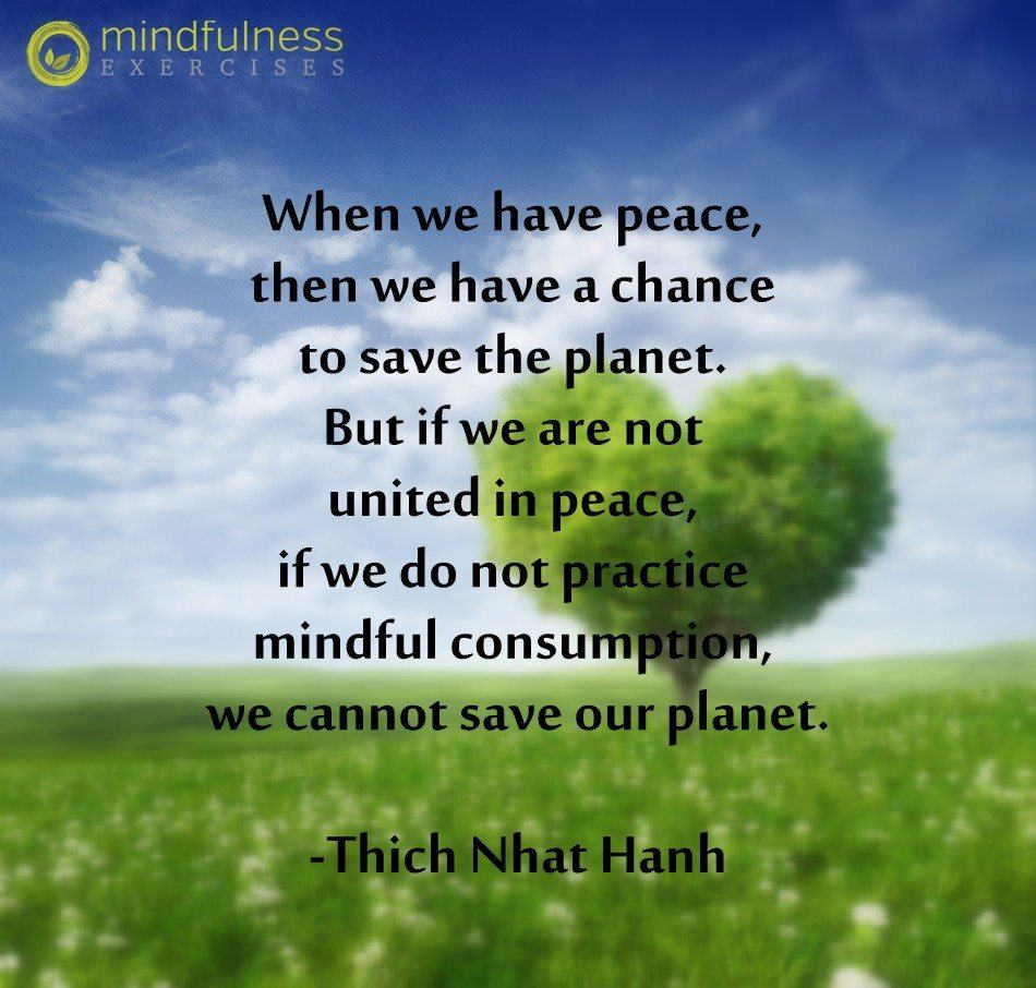 Mindfulness Quote and Image 53