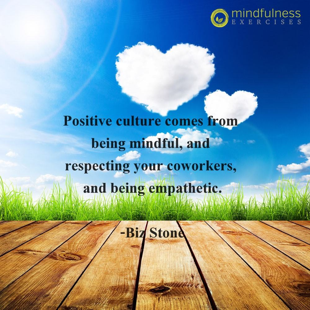 Mindfulness Quote and Image 55