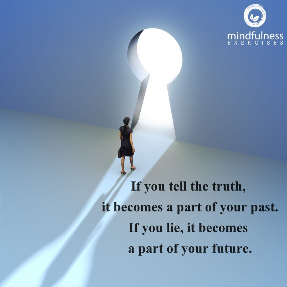 Mindfulness Quote and Image 56