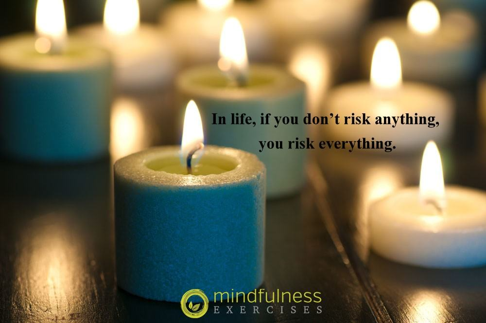 Mindfulness Quote and Image 57