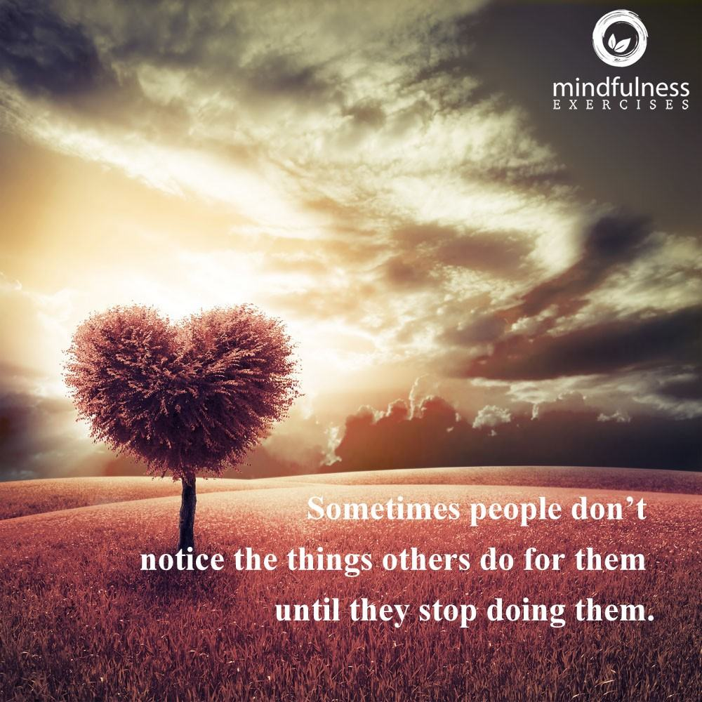 Mindfulness Quote and Image 60