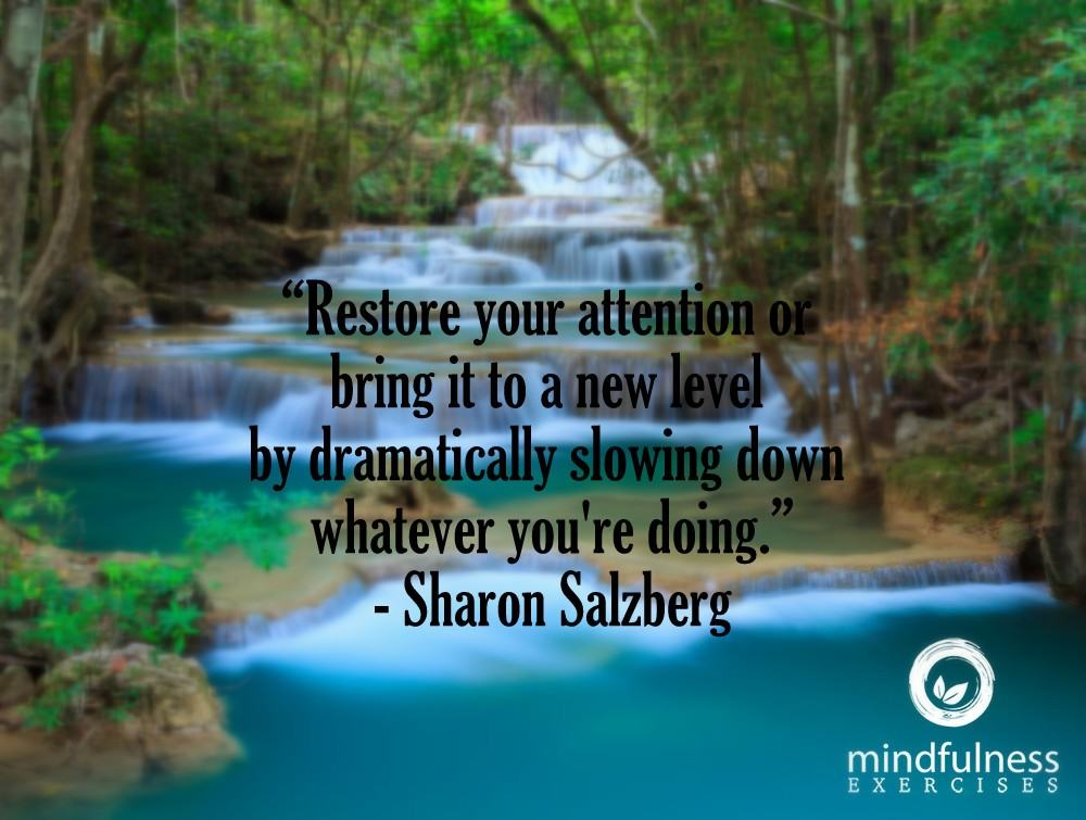 Mindfulness Quote and Image 62