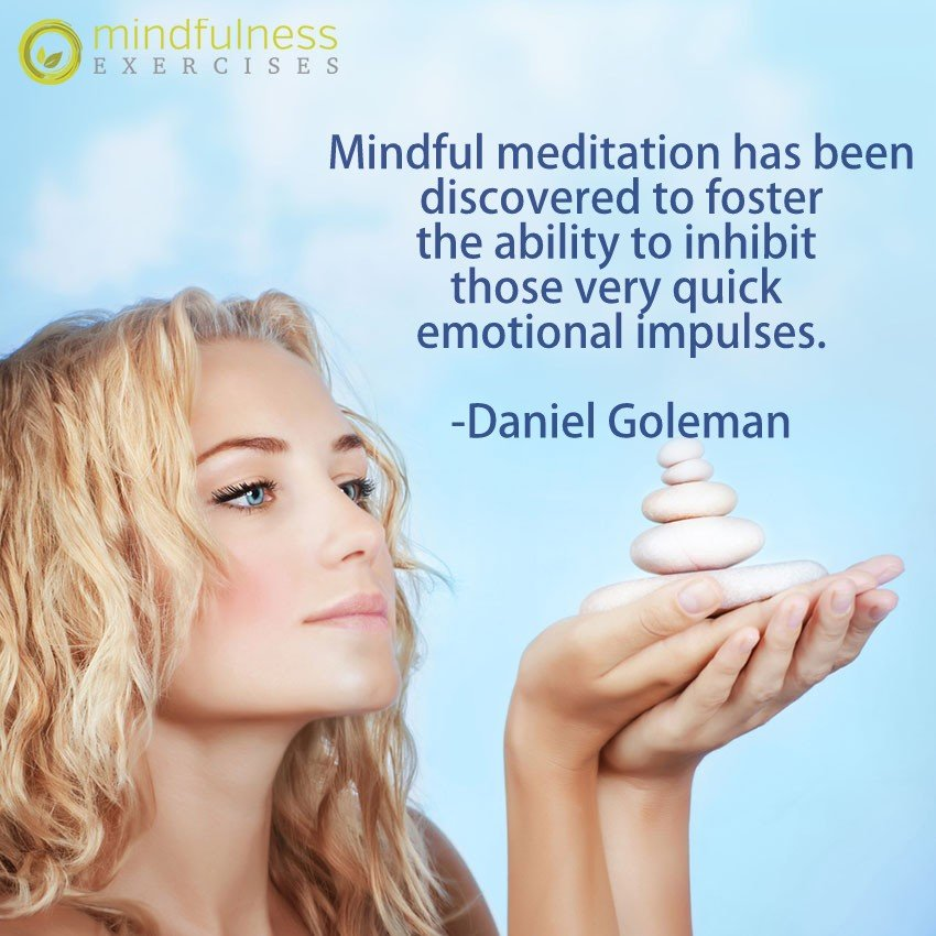 Mindfulness Quote and Image 77