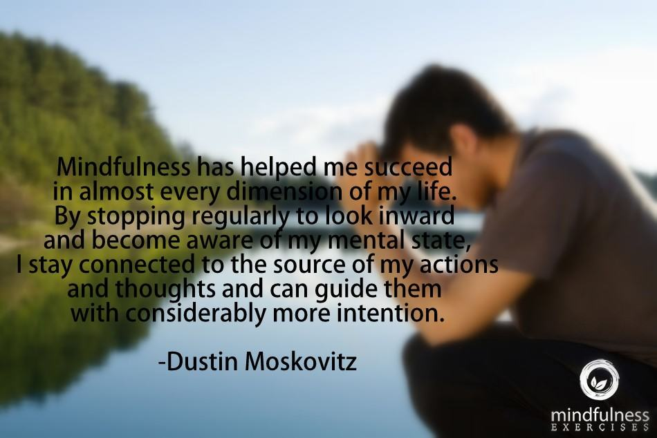 Mindfulness Quote and Image 78