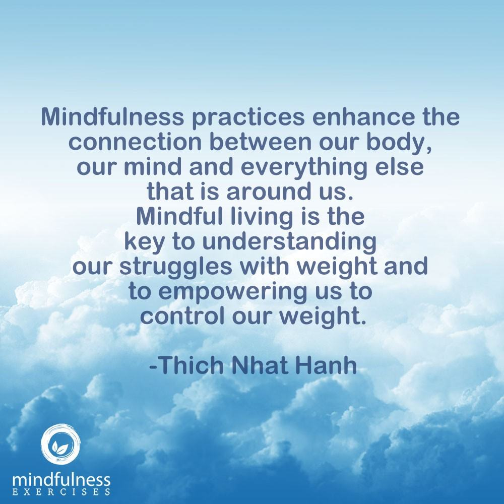 Mindfulness Quote and Image 89