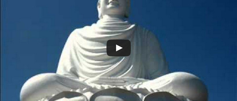STAY-WITH-THE-BREATH-–-THANISSARO-BHIKKHU-(MEDITATION-DHARMA)-featured-image