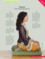 Meditation For Stress & Anxiety Relief