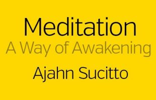 Indian Meditation: Yoga, Flute, Relaxing Background Music