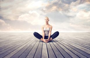 When Mindfulness Is Therapy