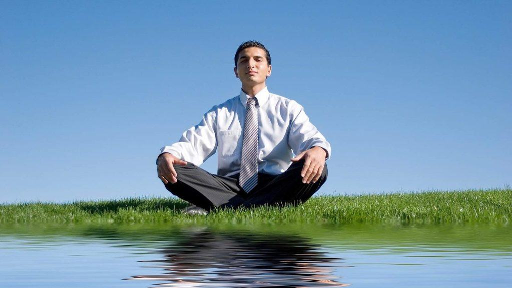 3 Simple & Effective Mindfulness Exercises for Professionals