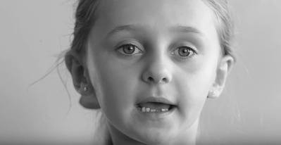 Mindfulness for Kids Just Breathe