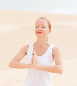 Guided Mindfulness Meditation on Joy [Video]