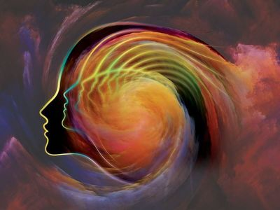 The Science of Mindfulness Blog