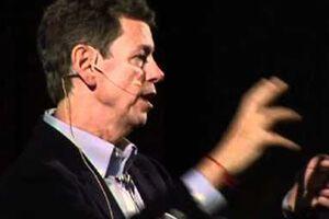Understanding Neuroplasticity by Rick Hanson