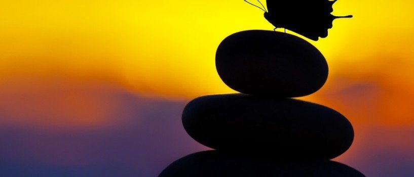 How to Lead with Mindful Purpose Communication and Balance