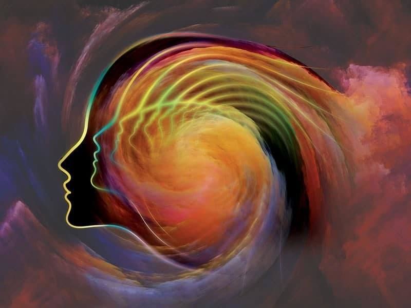 Understanding The Science of Mindfulness