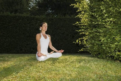 Mindfulness An Effective Way to Stay Calm and Productive