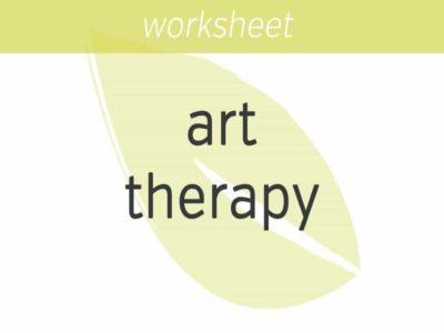 Free Mindfulness Worksheets | Mindfulness Exercises